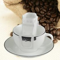 Filtros Para Cafe O Te