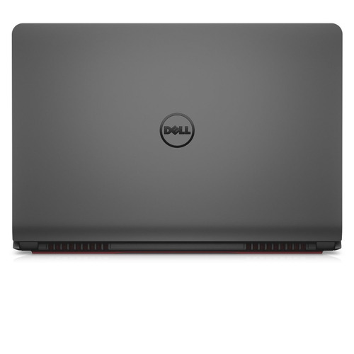 Dell inspiron i7559 7512gry 15 6 uhd laptop i7 16gb gtx960 28 en mercadolibre for Dell inspiron i7559 7512gry interior design laptop
