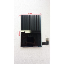 Lcd Display Pantalla Tablet Dell Venue 7 Pulgadas 3730 3740