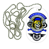 Placa Militar Para Paracaidismo Emergencias Medicas