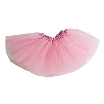 Am Ropa Girls Ballet Danza Princess Tutu Faldas
