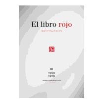 El Libro Rojo, Continuacin Iii,, Gerardo Villadelngel Vias
