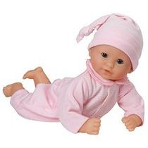 Corolle Mon Premier Calin Encanto Pastel Baby Doll