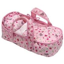 Corolle Mon Premier Doll Accesorios (pequeño Carry Cama)