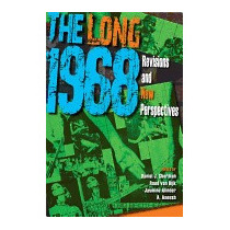 Long 1968: Revisions And New Perspectives, Daniel J Sherman