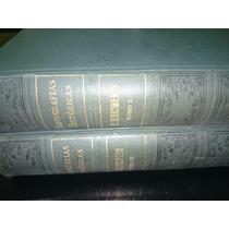 Monografías Históricas El Renacimiento