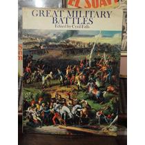 Cyril Falls Great Military Battles