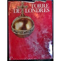 Torre De Londres - Selecciones Del Reader
