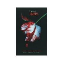 Libro Luna Nueva 0238