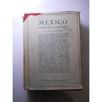 Mexico Realizacion Y Esperanza Envio Gratis