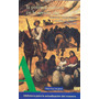 Libro La Política Cultural En La Revolución Mary Kay Vaughan