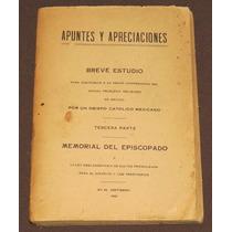 Problema Religioso En Mexico Cristeros Guerra Cristera 1928
