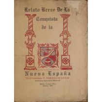 Retratos Hernán Cortés Estudio Iconográfico Romero Terreros