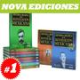 Historia Gráfica De La Revolución Mexicana Casasola 10 Vols