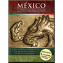 Mexico A Traves De Los Siglos 6 Cd-roms + 5 Dvd