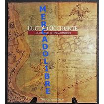 Codice De Azcapotzalco. El Otro Occidente. Mexico. 1992
