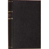 Cuadernos Mexicanos Sep- Conasupo 15 Núm. -diversos Autores