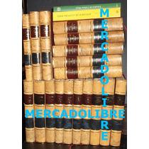 Estudios De Cultura Maya 20 Volumenes Unam 1961-1999