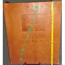 Codice Lienzo De Tlaxcala