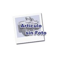 Libro Capital Del Exilio Mexico/paris *cj