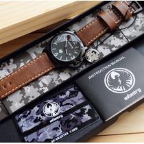 Reloj Infantry Casual Modelo In-029 Envio Gratis