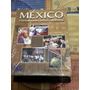 Libro De Mexico: Problemas Sociales, Politicos Y Economicos