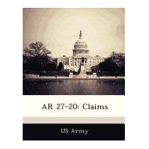 Ar 27-20: Claims