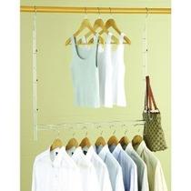Organizar It All Closet Doblador (1346w)