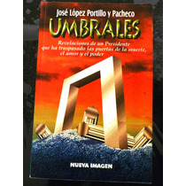 Umbrales.jose Lopez Portillo.1997.vbf