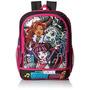 Monster High Little Girls