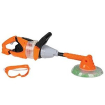 The Home Depot Weed Trimmer