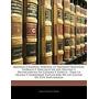 Materia Criminal Forense: O Tratado, Senen Vilanova Y Maes