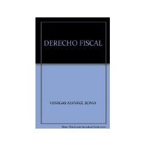 Libro Derecho Fiscal