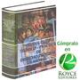 Nueva Guía Teórico Práctica De Derecho Procesal Laboral Fn4