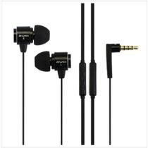Auriculares Para Iphone 5 / Ipad Mini / Ipod Touch5