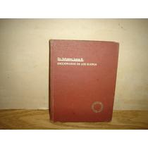 Diccionario De Los Sueños - Dr. Salvatore Lanza