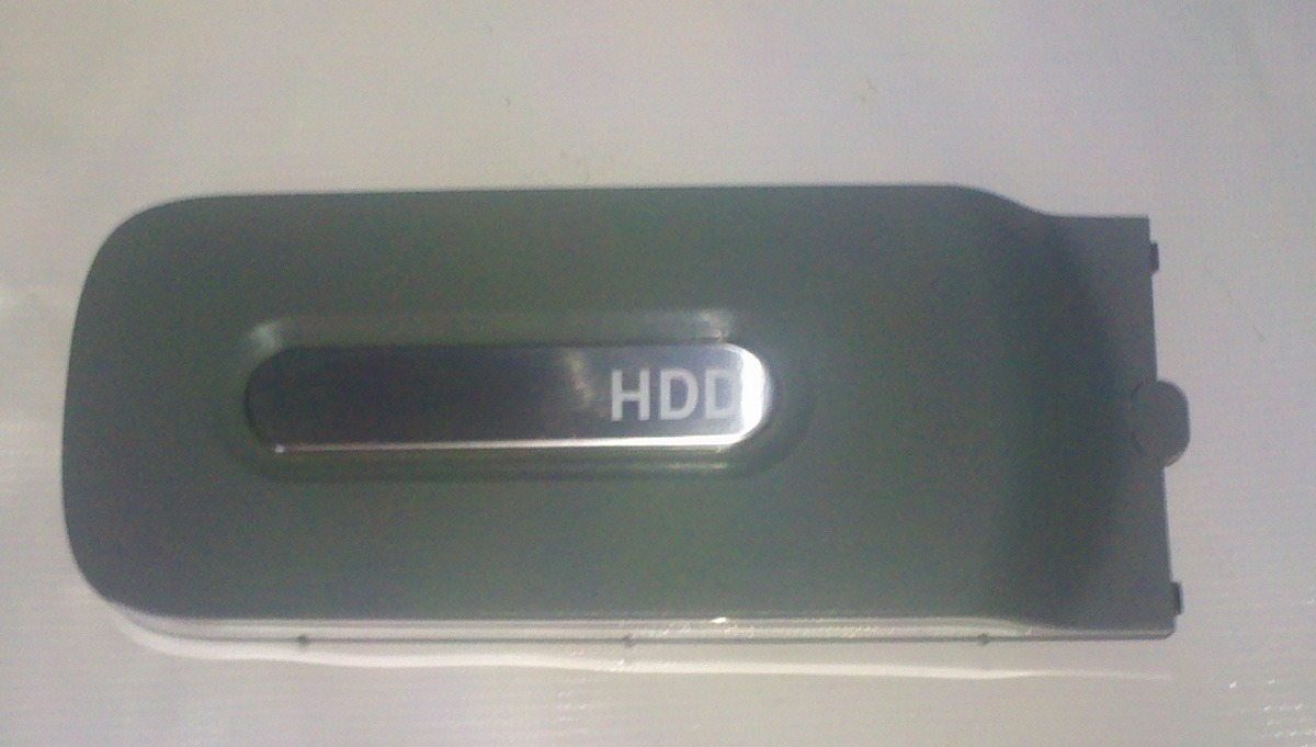 disco duro 20 gb xbox 360: