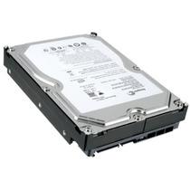 Hd1tbsa- Disco Duro 1 Terabyte / 7200 Rpm/ Serial Ata