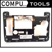 Carcasa Inferior Para Laptop Hp Mini 210-1129la Excelente
