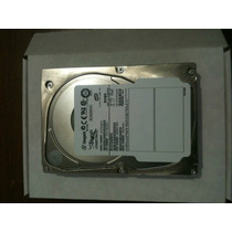 Disco Duro Seagate Cheetah 73gb St373405fc/ Emc Array