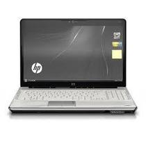 Remato Laptop Hp Dv1000 Y Dv2000 Por Partes $399