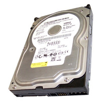 Western Digital Seagate Disco Duro 80gb 7200rpm 3.5 Sata-2