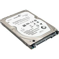 Disco Duro Para Laptop 2.5 Sata 500 Gb Seagate Nuevo