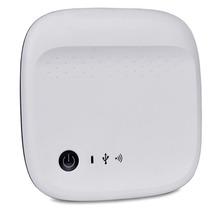 Gratis Envio Disco Duro Wifi 500gb Seagate Externo Usb
