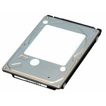 Hd640gbsa Disco Duro 640 Gb / Ideal Para Dvr Móvil & Equipos