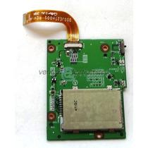 Tarjeta De Memoria Sony Vaio Pcg-k25f Pcg-k15 Pcg-k23 Pcg-k2