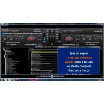 Disco Duro 1 Tb Con Música Vídeos Karaokes Y Mas