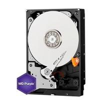 Hd1tbpur Disco Duro Wd Purple 1 Terabyte / 7200 Rpm / Ideal