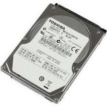 Disco Duro Para Laptop Toshiba 640 Gb