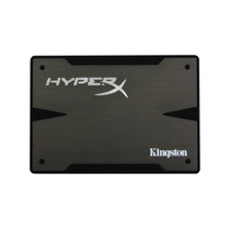 Disco Duro Estado Solido Kingstonhyperx 3k 240 Gb Sata Iii 2